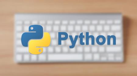 Python大數據開發基礎