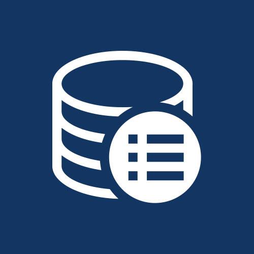 杨冰之-数据元平台
