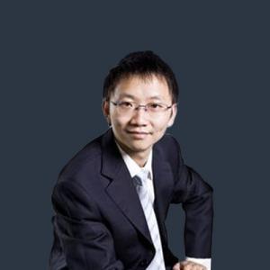 周涛-数据科学